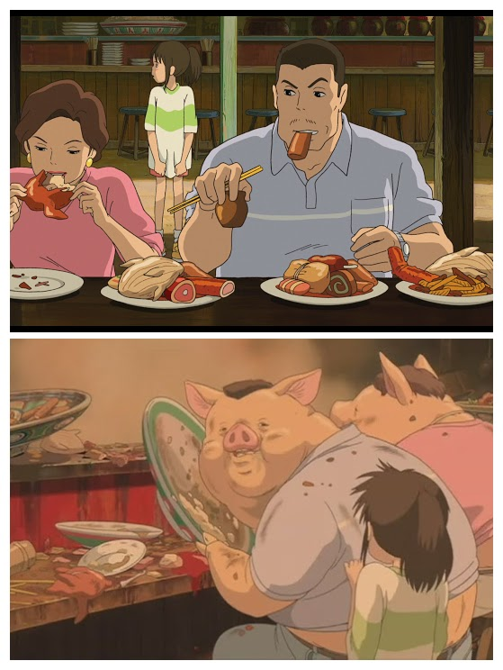 chihiro_parents-collage